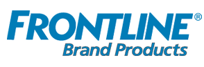 FRONTLINE® Brand Products